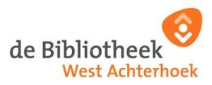 logo-west-achterhoek